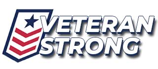 Veteran Strong