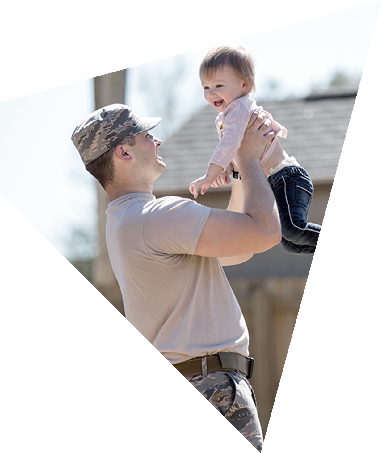 https://www.veteranstrongusa.com/wp-content/uploads/2020/05/img-experience_FAM.png